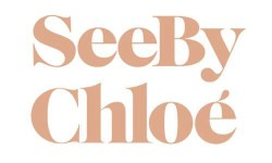 See By Chloé